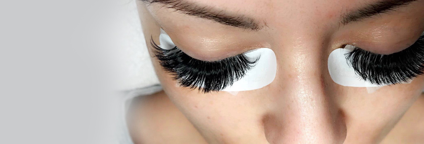 lash training - lash & sugar co.